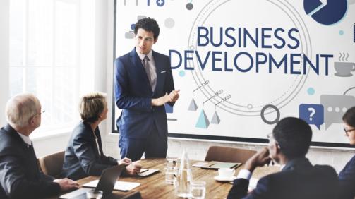 Achievement,Business,Development,Planning,Icon